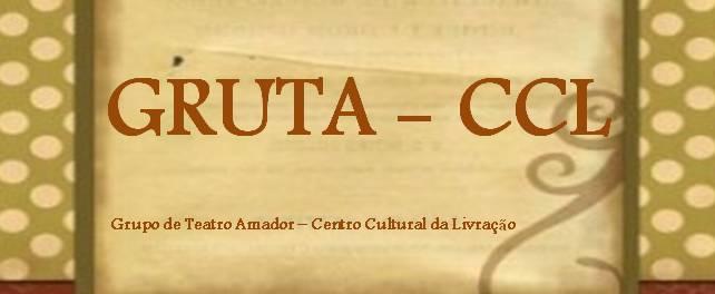 Gruta-CCL