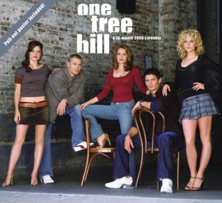 OTH Eternity