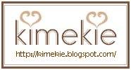 kimekie