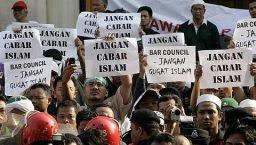 Ibnu Hasyim: Lanjutkan Forum 'Memeluk Islam' Ke Tv -Dr Hj Mohd Hasyim