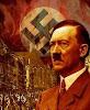 E-Buku IH-20: Hitler, Masuk Islam & Meninggal Di Indonesia