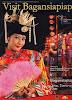E-Buku IH-7: Menuju Cina Town Di Riau