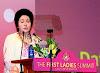 E-Buku IH-29: Rosmah Mansur Bakal PM Wanita M\