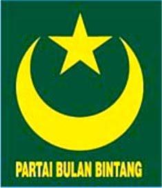 PBB Surakarta