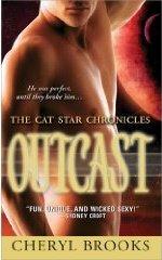 Outcast (paid link)