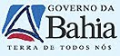 Governo da Bahia