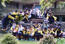 me n my class~~~
