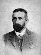R.W.Bro. W.H.J.Mayers
