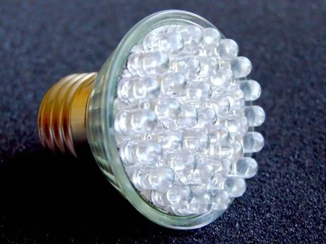 Satria 11: PLN PERKENALKAN LAMPU LED SEBAGAI SOLUSI BARU HEMAT LISTRIK