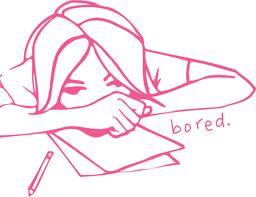 bosan bosan bosan