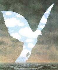 Cada uno de nosotros es el templo del Espíritu Santo