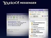 Tutorial Menampilkan Playlist Winamp di Yahoo Messenger
