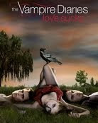 The Vampire Diaries - 1ª Temporada - Legendado