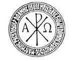Philokalia online