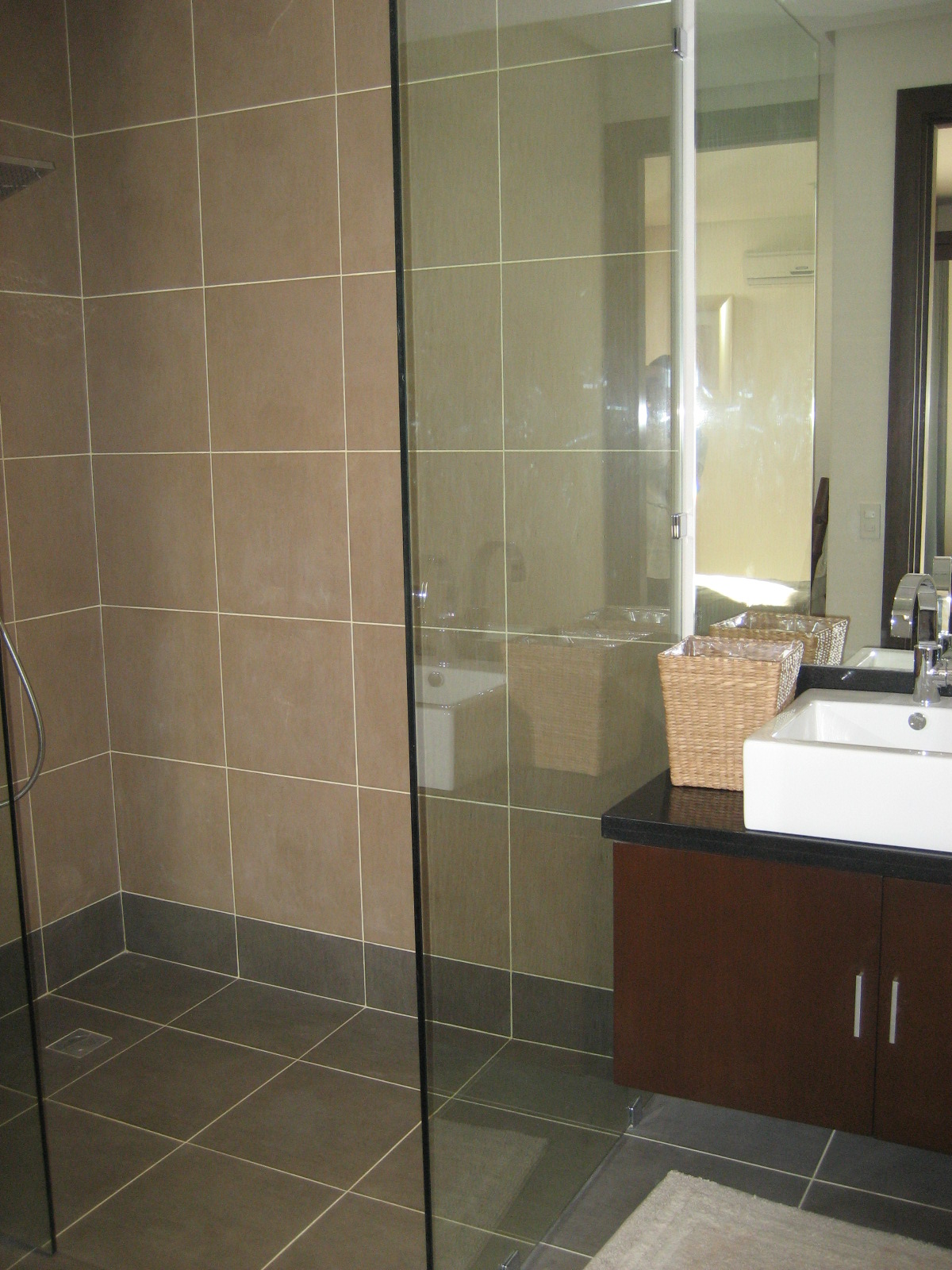 bathroom design shower pictures home decorating