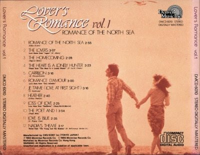 Instrumental lover s romance 01 download heaven for Abba salon davis