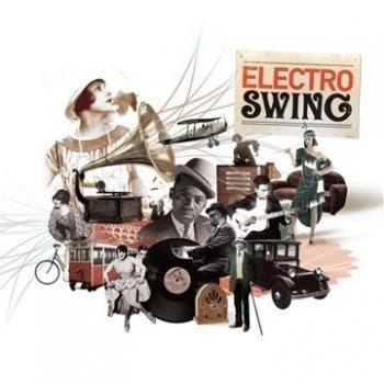 Fat City Swing 43