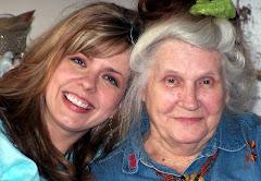 Ma & Tamatha 2007