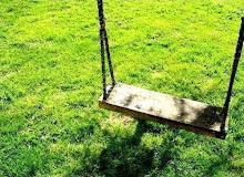 soledad#