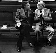 Borges y Paz