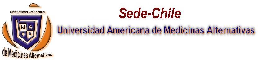 Sede-Chile