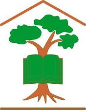 Somos uma SALA VERDE de Educação Ambiental