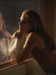 الخوف من الصراحة يدهو إلى الكذب young-woman-thinking.jpg