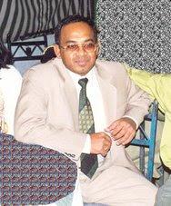 Welcome to my blog. I am B. Upul N. Peiris (bunpeiris) of MORATUWA Sri Lanka