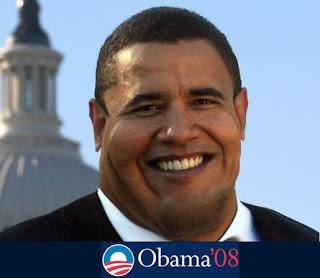 http://1.bp.blogspot.com/_CoN-0dL6_hY/SQzHApdgESI/AAAAAAAAJps/XsuchaHARYY/s400/barack-obama-fat919.jpg
