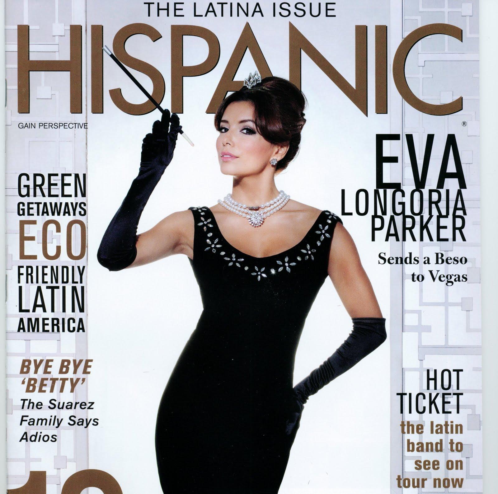 http://1.bp.blogspot.com/_CoPrI-7kkDI/TReYxtuqFTI/AAAAAAAAAtY/yedxk68rXXU/s1600/Hispanic_final+cover.jpg