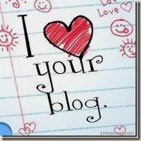 [I+heart+your+blog.png]
