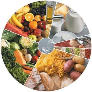 Vamos nos alimentar corretamente,evitando frituras , doces.
