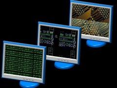 Software engeneering