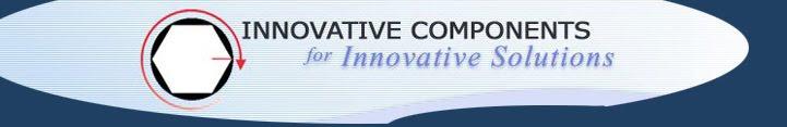 Innovative Components Inc