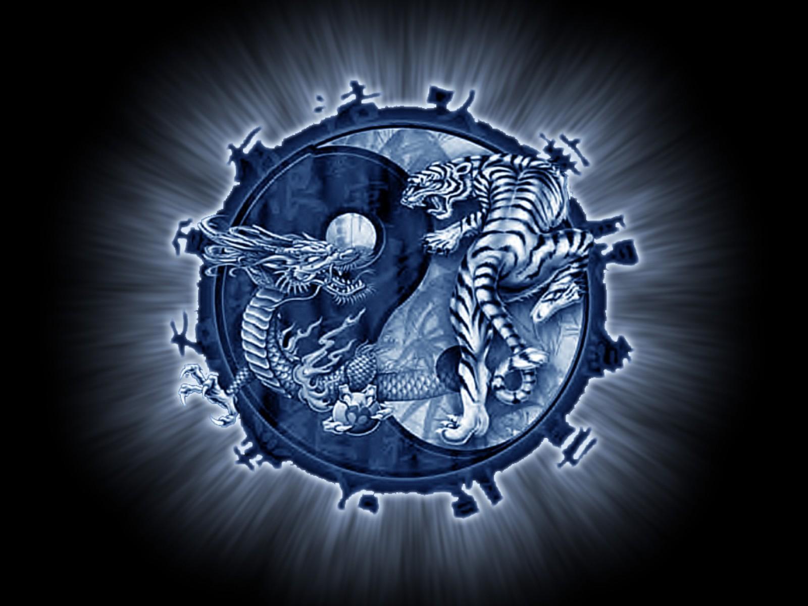 http://1.bp.blogspot.com/_CofbbW_Hsos/TE26RTd0ikI/AAAAAAAAA3c/sw608Brl7I8/s1600/13166.jpg