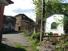 CARVALHAL-MIÚDO E LADEIRAS