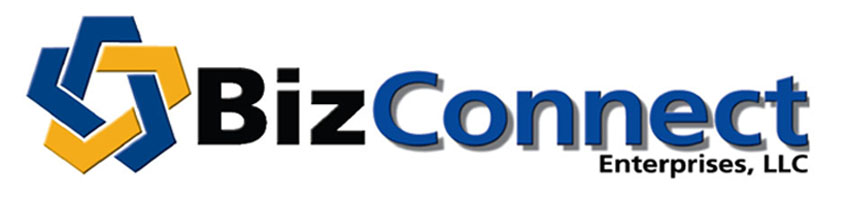 BizConnect