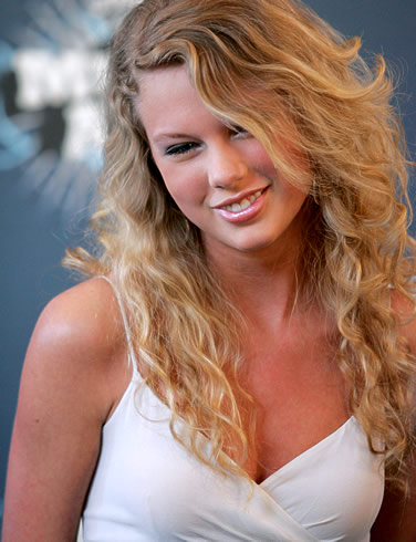 taylor swift songs pictures