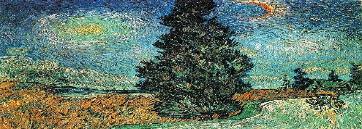 [gogh.cypress-star.jpg]