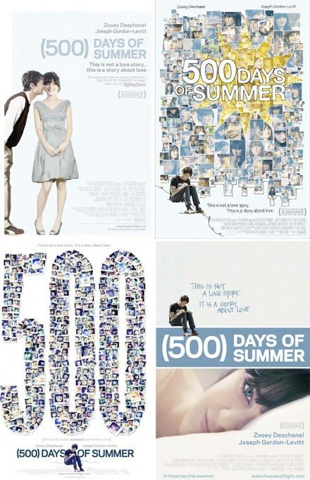[500daysofsummerposters.jpg]