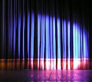 O Teatro