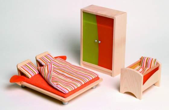 [BH+Colora+Bed.JPG]