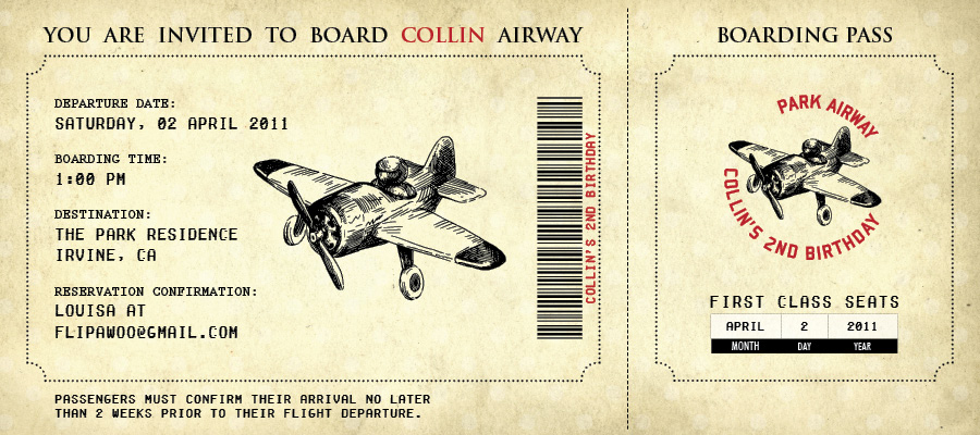Airplane_Boarding_Pass_Template http://flipawoo.blogspot.com/2011/01/vintage-inspired-airplane-boarding.html