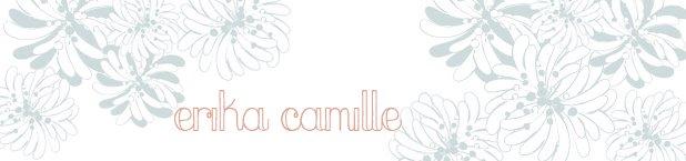 Erika Camille