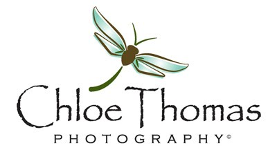 Chloe Thomas Photography
