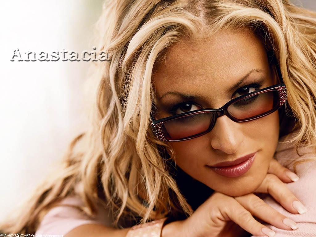 http://1.bp.blogspot.com/_CphOzrlWq7k/TUSgrBF6jBI/AAAAAAAAGNE/aEff-ra5ncs/s1600/Anastacia_3.jpg