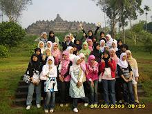 girlz twinning 08
