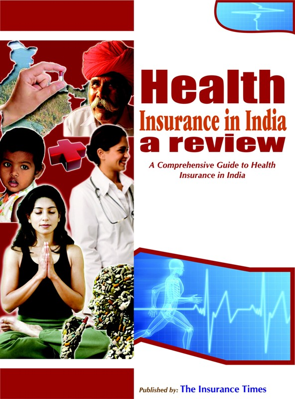 case study on health insurance in india Health insurance: compare best health insurance policies in india from top medical insurance companies get free health insurance quotes, avail the maximum health.