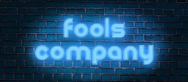 Fool's Company