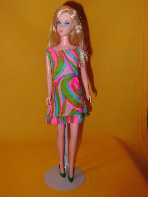 World of Fashion - Pagina 2 Swirly+cue